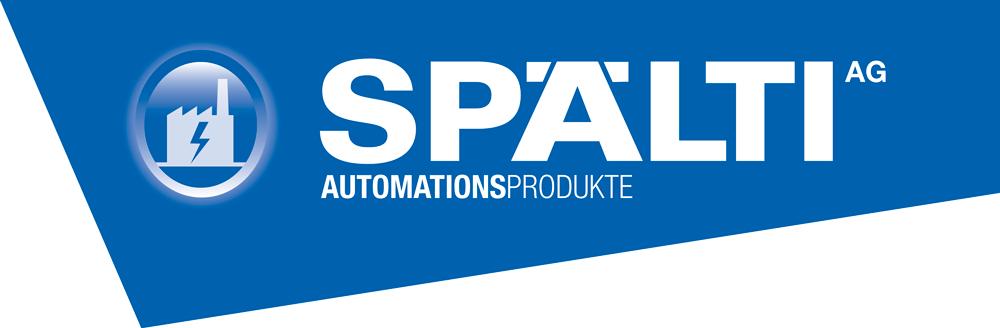 Spälti AG Automation
