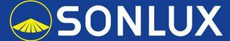 sonlux-logo_profile