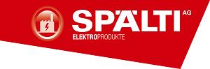 Spälti Elektro AG